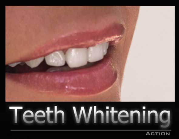 photoshop action whitening